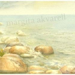 stenar-och-vatten_ramedited